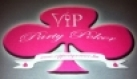 VIP Party Service